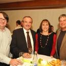 Jazz, Gulasch & Bier 2011 - 10