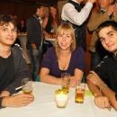 Jazz, Gulasch & Bier 2011 - 25