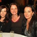Jazz, Gulasch & Bier 2011 - 26