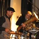 Jazz, Gulasch & Bier 2011 - 27