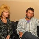 Jazz, Gulasch & Bier 2011 - 28