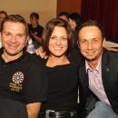 Jazz, Gulasch & Bier 2011 - 30
