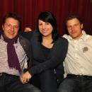 Jazz, Gulasch & Bier 2011 - 33