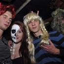 31-10-2012-halloween-bollwerk-klagenfurt_2136