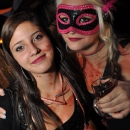 31-10-2012-halloween-bollwerk-klagenfurt_2139