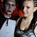 31-10-2012-halloween-bollwerk-klagenfurt_2141