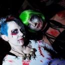 31-10-2012-halloween-bollwerk-klagenfurt_2142