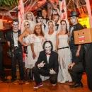 halloween-bollwerk-klagenfurt-2013_000
