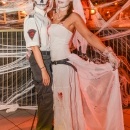 halloween-bollwerk-klagenfurt-2013_002