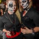 halloween-bollwerk-klagenfurt-2013_007