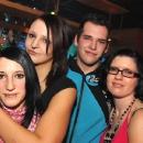 Silvester 2012 - Disco Cabana - 06