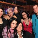 Silvester 2012 - Disco Cabana - 08