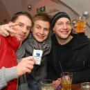 Silvester in Klagenfurt - 06