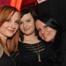 Silvester 2012 - Papito Club - 04