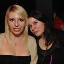 Silvester 2012 - Papito Club - 11