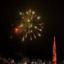 Silvester 2012 - Papito Club - 12