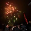 Silvester 2012 - Papito Club - 13