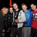 Silvester 2012 - Papito Club - 152