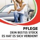 2014-07-Werbeplakate-01