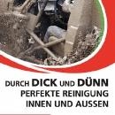 2014-07-Werbeplakate-02
