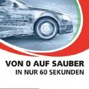 2014-07-Werbeplakate-04
