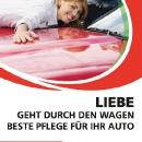 2014-07-Werbeplakate-05