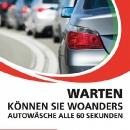 2014-07-Werbeplakate-06
