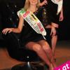Miss Kärnten Valentina Schlager