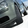 Ist dein Auto fit für den Winter?