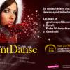 Gewinnspiel: Avent Danse
