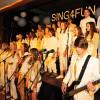 Sing4Fun XMAS