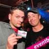 Video: Rob & Chris live in Wolfsberg!