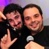 DJ Remo im Papito