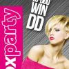 eventboxparty: Freikarten gewinnen!