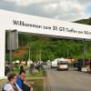 Gti Treffen 2010