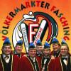 Fasching in Völkermarkt – Blatsch Blatsch!