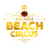 BACARDI BEACH CIRCUS 2011 – The Brand NEW Beachvolleyball Grand Slam Side Event