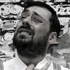 5×2 Freetickets für DJ Paul Blaze – Hosted by SIDO
