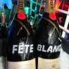 Fete Blanche 2011