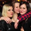 X-Mas Party @ Burg Völkermarkt