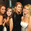 Tanzbare Nacht – WIMO Ball 2011