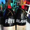 Neuer Termin für die Fete Blanche 2012