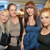 Unidance Party Klagenfurt