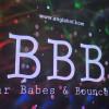 Bar, Babes & Bouncers 2 – Kärnten