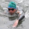 Crossman 2012 – Swim