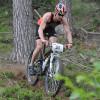 Crossman 2012 – Bike