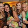 SUMMER UNI-PARTY 2012