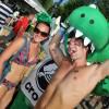 Beachvolleyball Grand Slam 2012