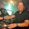DJ Chris da House @ Rondo – Klopeiner See