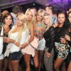Ö3 Beach Party 2012